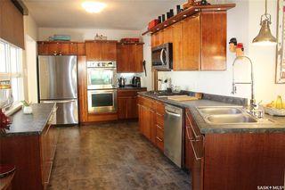 Photo 16: 1437 2nd Street in Estevan: Westview EV Residential for sale : MLS®# SK827916