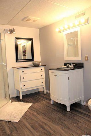 Photo 31: 1437 2nd Street in Estevan: Westview EV Residential for sale : MLS®# SK827916