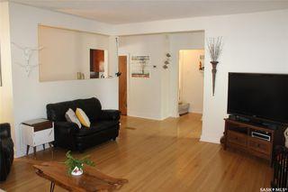 Photo 8: 1437 2nd Street in Estevan: Westview EV Residential for sale : MLS®# SK827916