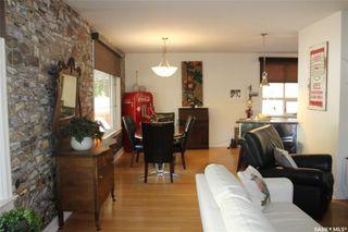 Photo 12: 1437 2nd Street in Estevan: Westview EV Residential for sale : MLS®# SK827916