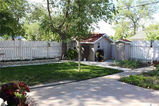 Photo 39: 1437 2nd Street in Estevan: Westview EV Residential for sale : MLS®# SK827916