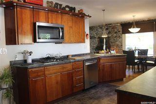 Photo 17: 1437 2nd Street in Estevan: Westview EV Residential for sale : MLS®# SK827916