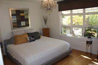 Photo 19: 1437 2nd Street in Estevan: Westview EV Residential for sale : MLS®# SK827916