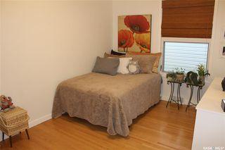 Photo 26: 1437 2nd Street in Estevan: Westview EV Residential for sale : MLS®# SK827916