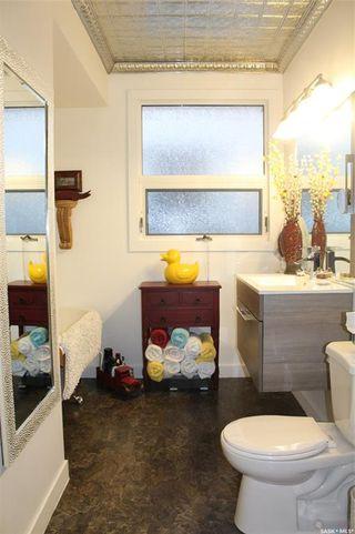 Photo 24: 1437 2nd Street in Estevan: Westview EV Residential for sale : MLS®# SK827916