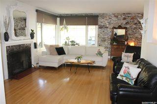 Photo 7: 1437 2nd Street in Estevan: Westview EV Residential for sale : MLS®# SK827916