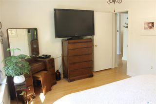 Photo 21: 1437 2nd Street in Estevan: Westview EV Residential for sale : MLS®# SK827916