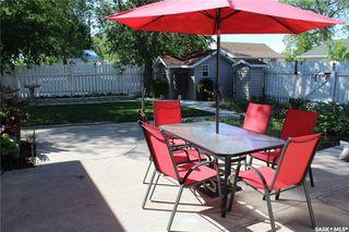 Photo 41: 1437 2nd Street in Estevan: Westview EV Residential for sale : MLS®# SK827916