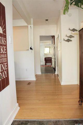 Photo 4: 1437 2nd Street in Estevan: Westview EV Residential for sale : MLS®# SK827916