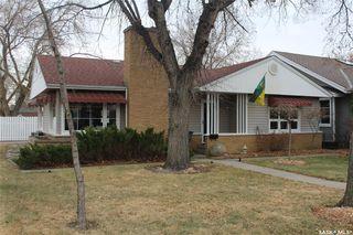 Photo 2: 1437 2nd Street in Estevan: Westview EV Residential for sale : MLS®# SK827916