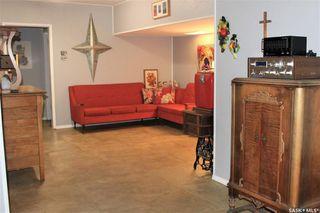 Photo 30: 1437 2nd Street in Estevan: Westview EV Residential for sale : MLS®# SK827916