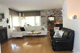 Photo 6: 1437 2nd Street in Estevan: Westview EV Residential for sale : MLS®# SK827916