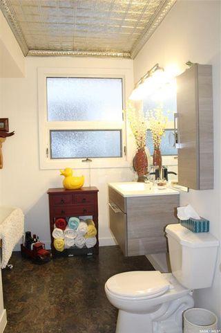 Photo 23: 1437 2nd Street in Estevan: Westview EV Residential for sale : MLS®# SK827916