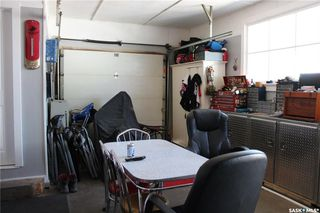Photo 44: 1437 2nd Street in Estevan: Westview EV Residential for sale : MLS®# SK827916