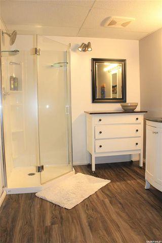 Photo 32: 1437 2nd Street in Estevan: Westview EV Residential for sale : MLS®# SK827916