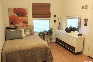 Photo 27: 1437 2nd Street in Estevan: Westview EV Residential for sale : MLS®# SK827916