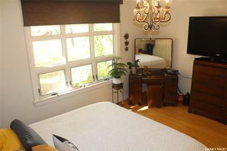 Photo 20: 1437 2nd Street in Estevan: Westview EV Residential for sale : MLS®# SK827916