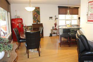 Photo 13: 1437 2nd Street in Estevan: Westview EV Residential for sale : MLS®# SK827916