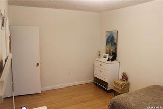 Photo 28: 1437 2nd Street in Estevan: Westview EV Residential for sale : MLS®# SK827916