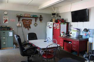 Photo 43: 1437 2nd Street in Estevan: Westview EV Residential for sale : MLS®# SK827916