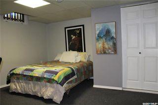 Photo 33: 1437 2nd Street in Estevan: Westview EV Residential for sale : MLS®# SK827916