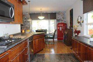 Photo 18: 1437 2nd Street in Estevan: Westview EV Residential for sale : MLS®# SK827916