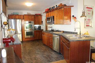 Photo 15: 1437 2nd Street in Estevan: Westview EV Residential for sale : MLS®# SK827916