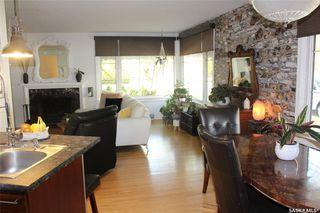 Photo 11: 1437 2nd Street in Estevan: Westview EV Residential for sale : MLS®# SK827916