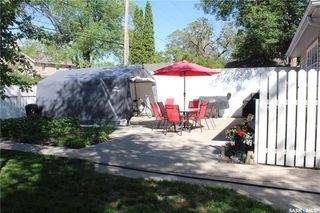 Photo 34: 1437 2nd Street in Estevan: Westview EV Residential for sale : MLS®# SK827916