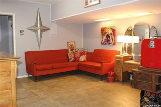 Photo 29: 1437 2nd Street in Estevan: Westview EV Residential for sale : MLS®# SK827916