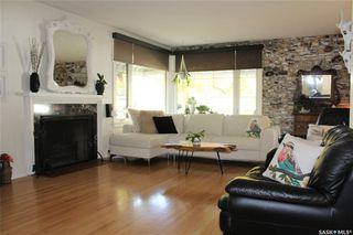 Photo 5: 1437 2nd Street in Estevan: Westview EV Residential for sale : MLS®# SK827916
