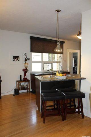 Photo 14: 1437 2nd Street in Estevan: Westview EV Residential for sale : MLS®# SK827916