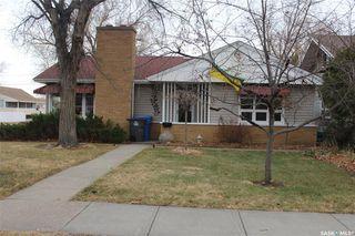 Photo 1: 1437 2nd Street in Estevan: Westview EV Residential for sale : MLS®# SK827916