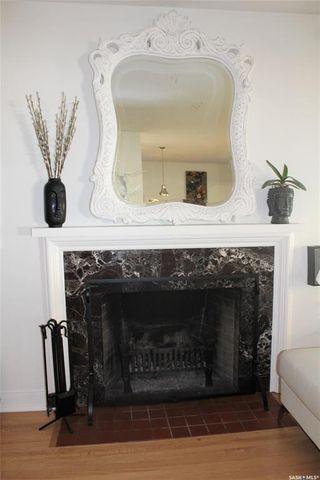 Photo 10: 1437 2nd Street in Estevan: Westview EV Residential for sale : MLS®# SK827916