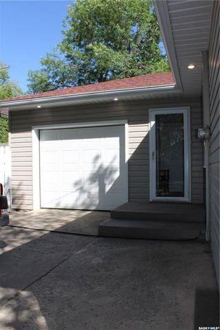Photo 42: 1437 2nd Street in Estevan: Westview EV Residential for sale : MLS®# SK827916