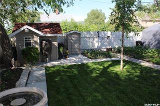 Photo 40: 1437 2nd Street in Estevan: Westview EV Residential for sale : MLS®# SK827916