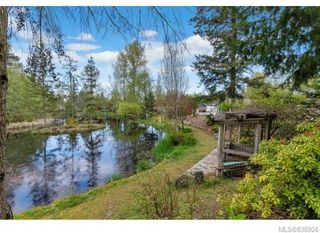Photo 28: 105 3042 River Rd in : Du Chemainus Manufactured Home for sale (Duncan)  : MLS®# 838904