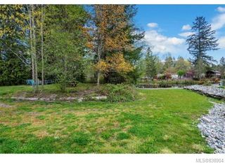 Photo 29: 105 3042 River Rd in : Du Chemainus Manufactured Home for sale (Duncan)  : MLS®# 838904