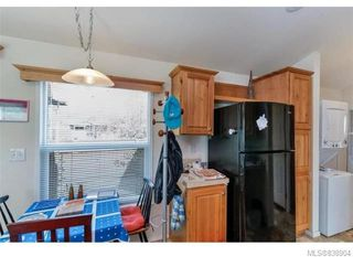 Photo 15: 105 3042 River Rd in : Du Chemainus Manufactured Home for sale (Duncan)  : MLS®# 838904