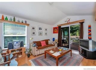 Photo 18: 105 3042 River Rd in : Du Chemainus Manufactured Home for sale (Duncan)  : MLS®# 838904