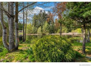 Photo 27: 105 3042 River Rd in : Du Chemainus Manufactured Home for sale (Duncan)  : MLS®# 838904