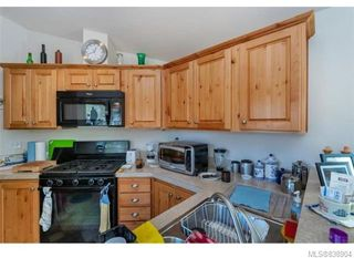 Photo 16: 105 3042 River Rd in : Du Chemainus Manufactured Home for sale (Duncan)  : MLS®# 838904