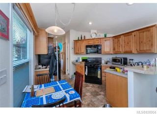 Photo 17: 105 3042 River Rd in : Du Chemainus Manufactured Home for sale (Duncan)  : MLS®# 838904