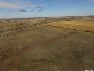 Photo 11: 198.67 Acres on #1 HWY in South Qu'Appelle: Farm for sale (South Qu'Appelle Rm No. 157)  : MLS®# SK828727