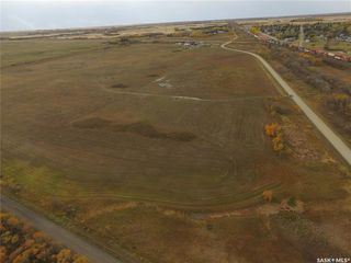 Photo 8: 198.67 Acres on #1 HWY in South Qu'Appelle: Farm for sale (South Qu'Appelle Rm No. 157)  : MLS®# SK828727