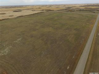 Photo 15: 198.67 Acres on #1 HWY in South Qu'Appelle: Farm for sale (South Qu'Appelle Rm No. 157)  : MLS®# SK828727