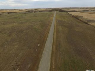 Photo 16: 198.67 Acres on #1 HWY in South Qu'Appelle: Farm for sale (South Qu'Appelle Rm No. 157)  : MLS®# SK828727