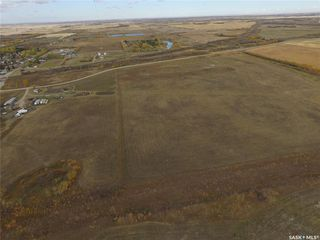 Photo 13: 198.67 Acres on #1 HWY in South Qu'Appelle: Farm for sale (South Qu'Appelle Rm No. 157)  : MLS®# SK828727