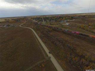 Photo 18: 198.67 Acres on #1 HWY in South Qu'Appelle: Farm for sale (South Qu'Appelle Rm No. 157)  : MLS®# SK828727