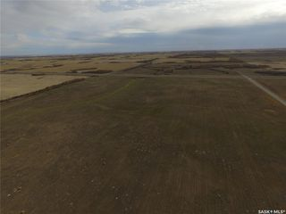 Photo 10: 198.67 Acres on #1 HWY in South Qu'Appelle: Farm for sale (South Qu'Appelle Rm No. 157)  : MLS®# SK828727
